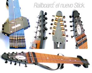 Railboard_Chapman_Stick