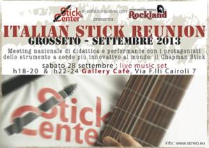 Locandina-Reunion-Settembre-LQ